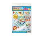 Pocket Study Kit 79004
