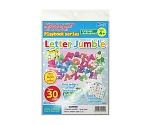 Letter Jumble 79005