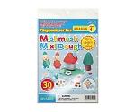 mishmash mixi Dough 79006