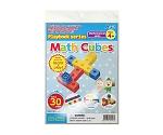 math Cubes 79007