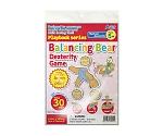 Balancing Bear Dexterity Game