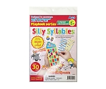 Silly Syllables 79010
