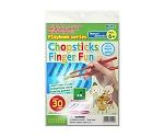 Chopsticks Finger Fun 79020