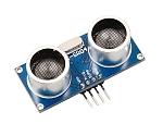 超音波距離センサー