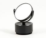 両面鏡(平面鏡・凹面鏡) 93202