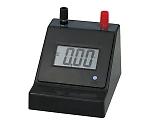 デジタル電流計