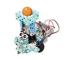 Artecブロック ロボット・プログラミング