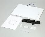 LED光源実験発表セット