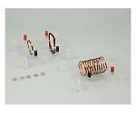 電流磁界実験器
