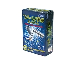 スペースバトルカードゲーム 94744