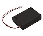 電池ボックス(単3電池3本) 153102