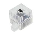 Programming Material (Artec Robo) Robot Infrared Photoreflectors 153116