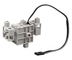 Programming Material (Artec Robo) Servomotor 3Kg 153148