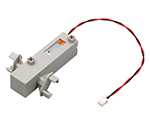 Programming Material (Artec Robo) Robot DC Motor 153149