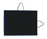 簡易ブラックボード 180021