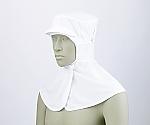 頭巾帽子 9-10シリーズ