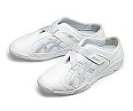 ケアウォーカー700 ホワイト FMC700-0293