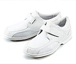 ナースウォーカー509 ホワイト FMN509-01