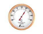 温度計 丸型等