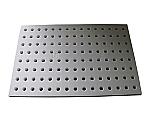 Hydroponic Culture Panel 120 Holes