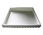 Hydroponic Bed Set 120cm 120B