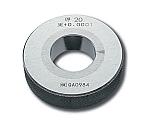 超硬リングゲージ 1.0~24.5mm TRGシリーズ等