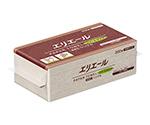 [Discontinued]Elleair Paper Towel, 200 Pieces (Medium) x 30 Packs Smart Type 703277