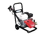 エンジン式高圧洗浄機SEC1015-2N(コンパクト&カート型)