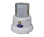 磁気バレル ぴーぴかEE-KO SPM-E2