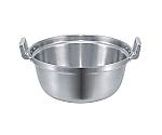 EBM モリブデンジII 料理鍋