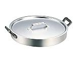 アルミ かつどん鍋