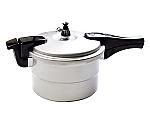 ROYAL アルミ圧力鍋