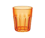 グッチーニ タンブラー オレンジ 5944シリーズ
