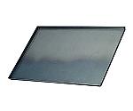 鉄 黒皮 天板 フレンチサイズ 600×400×20