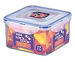 密閉容器 ロック&ロック フレッシュボックスHPL822D 1891600