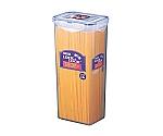 ロック&ロック フレッシュボックス(パスタ用)HPL819 1891900