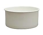 ホーロー 丸型洗い桶 30cm WA-P 3651570