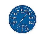 温湿度計 TM-108