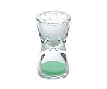 トルソーサンドグラス 3分計 グリーン 014239
