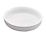 耐熱性陶器 グラタン皿等