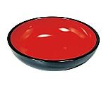 樹脂製 こね鉢等