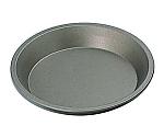 フッ素樹脂加工 パイ皿