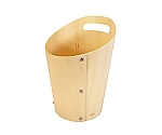 木製 ダストボックス
