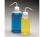 Teflon Washing Bottle 125mL and others