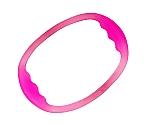 [取扱停止]Bodyトレ Jelly Ring 24個入