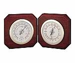 Duet Weather Meter 140 x 285 x 45mm 880G (Gift Box) BM-718