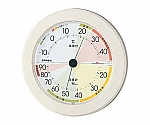 High Precision UD Thermo-Hygrometer 130 x 130 x...  Others