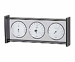 Super EX High Quality Thermo-Hygrometer 132 x 121...  Others