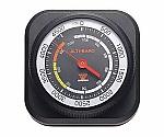 Altimeter & Barometer 4500 580 - 1040Hpa FG-5102