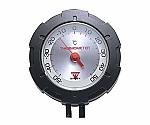 Thermo-Max 50 - 50℃ - +50℃ FG-5152